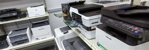 printers consumer reports right electronics consumerreports