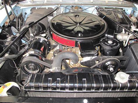 how cars engines work 1998 oldsmobile regency free book repair manuals 1957 oldsmobile 98 2 door hardtop79704