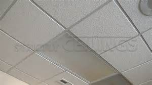 acoustic ceiling tiles armstrong lader blog