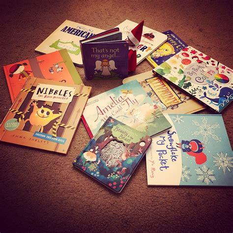 reading   usborne books   children sleep