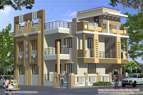 indian style floor ls 2370 sq ft indian style home design kerala home design