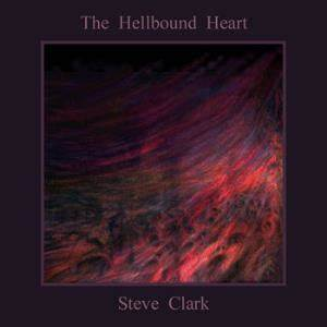 STEVE CLARK The Hellbound Heart reviews