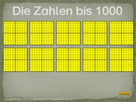 As of today we have 77,659,692 ebooks for you to download for free. Unterrichtsmaterial für Beamerprojektion in der ...