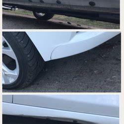 fuccillo chevrolet  nelliston auto repair  state