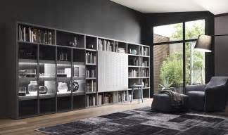 livingroom units contemporary living room wall units and libraries ideas