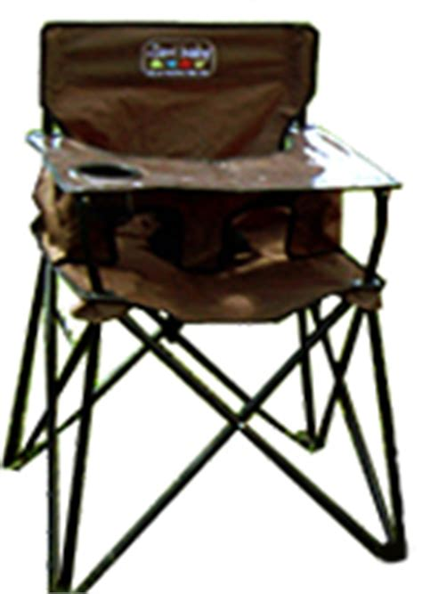 ciao portable high chair canada the portable high chair canada ciao baby canada order now