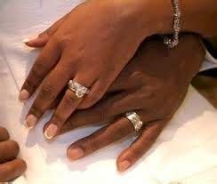 wedding ring shops in lagos nigeria where to buy wedding rings in lagos nigeria silver gold wedding ring prices