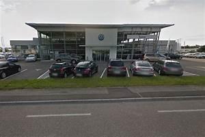 Espace 3000 Mulhouse : pr sentation de la soci t espace 3000 mulhouse ~ Gottalentnigeria.com Avis de Voitures