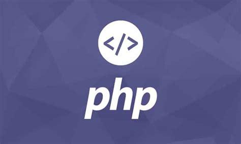 Web Dev, Design And Tips
