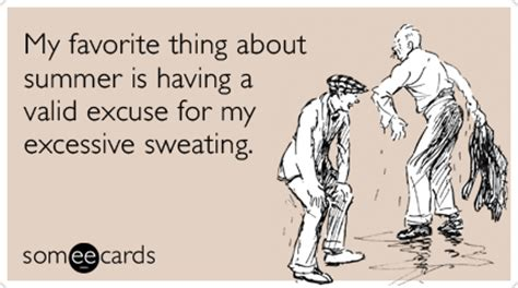 Funny Hot Summer Quotes Quotesgram
