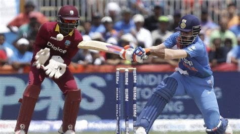 india  west indies    usa