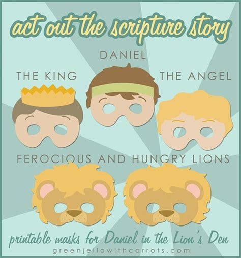 25 best images about daniel in the lions den bible 391 | 7c835cddc74a8f97ab4032d21d684942 lions den worship ideas