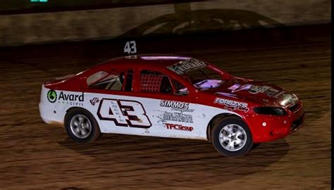 We are working on updating our summer schedule as the situation with the global pandemic allows. INTRODUCING THE NEW 2019/20 VICTORIAN STREET STOCK SERIES - Velocity Motorsport Magazine