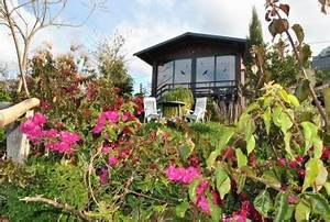 Holzhaus 50 Qm : madeira nest startseite ~ Sanjose-hotels-ca.com Haus und Dekorationen