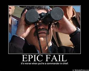 pictures of epic fail