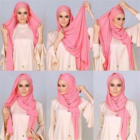 comment faire le foulard moderne comment faire le foulard moderne 28 images chic comment mettre le foulard et voile mode