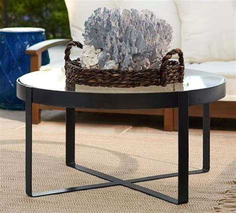 pottery barn discontinued table ls pottery barn warehouse clearance sale outdoor furniture
