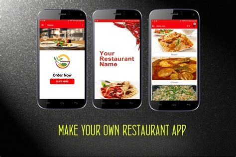 Are There Any Apps To Order Food Online In Chennai Except