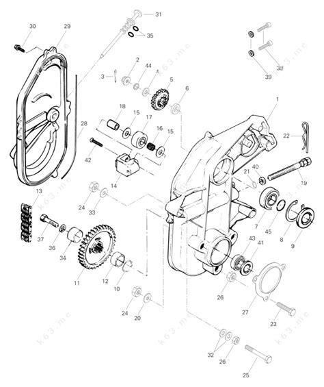 Ski Doo Rev Wiring Diagram by Diagram Well Tec E116997 Wiring Diagram Version Hd