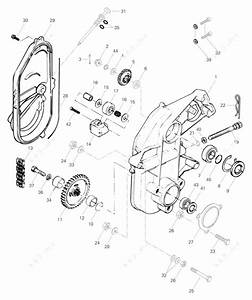 Search Results For  U201c1995 Ski Doo Parts Diagrams