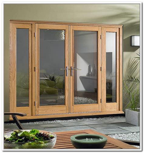foot interior doors  glass  amazing tall units