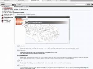 Lexus Is 250 Wiring Diagram Manual