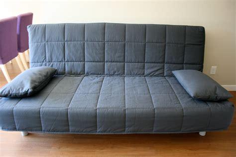 futon sofa bed cover furniture soft ikea beddinge cover for comfortable sofa