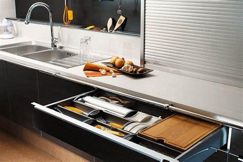 ergonomie cuisine ergonomie dans la cuisine design