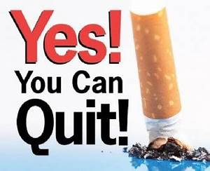 KTVI FOX-2 - Deal Me In!: Stop smoking today for only $69 ...