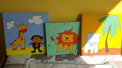 Babyzimmer Selber Malen by Bilder F 220 Rs Kinderzimmer Selber Malen Maps And Letter