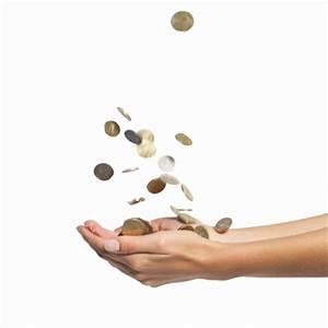 Brauche Dringend Geld : brauche dringend geld kredit beantragen heute im internet ~ Jslefanu.com Haus und Dekorationen