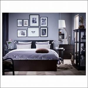 Bett 140x200 Ikea : ikea malm bett 140x200 lattenrost download page beste wohnideen galerie ~ Udekor.club Haus und Dekorationen