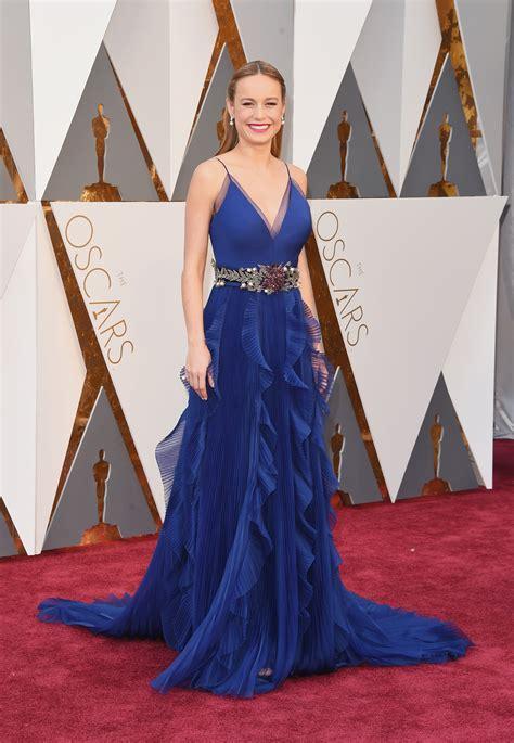 2016 oscar best actor winner brie larson is a best actress oscars 2016 winner for room