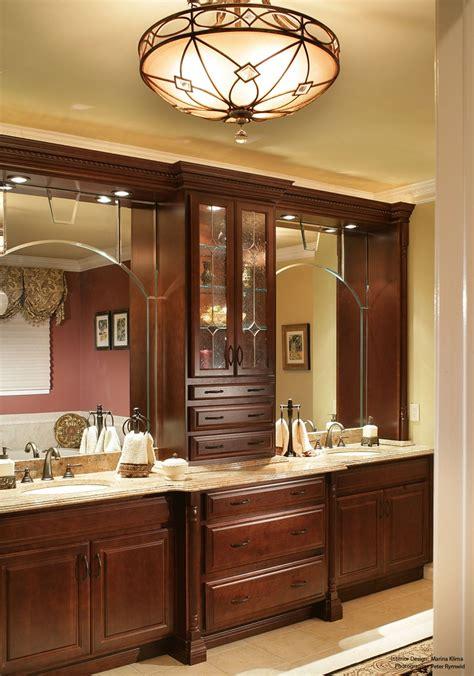 master bathroom vanities ideas 66 best vanity ideas images on bathrooms