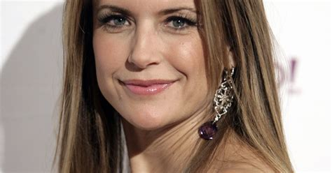 actress surname kelly lea michele kelly preston biography news profile hot