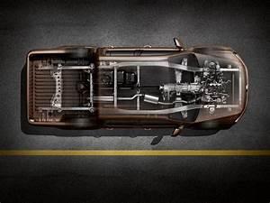 Volkswagen Amarok Ultimate Dual Cab  Utility  Trucks On