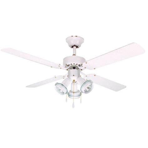 ceiling fan rona