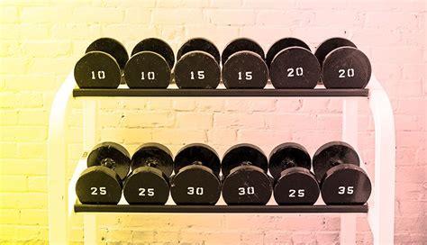 training strength kettlebell weights right self benefits weight