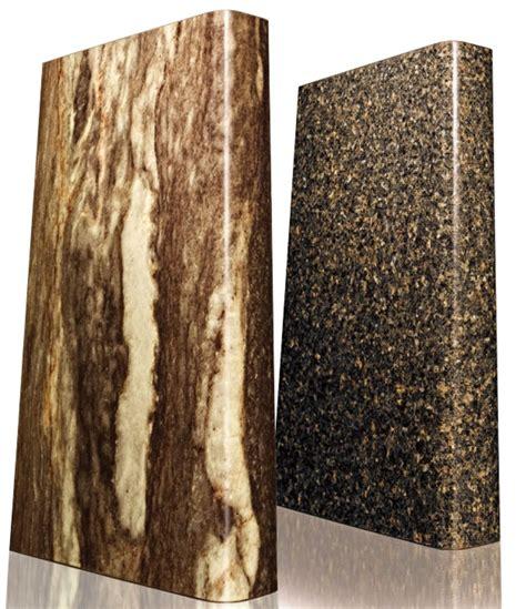 12 foot laminate countertop vt industries 7734 58 12 rh 12 foot right futura
