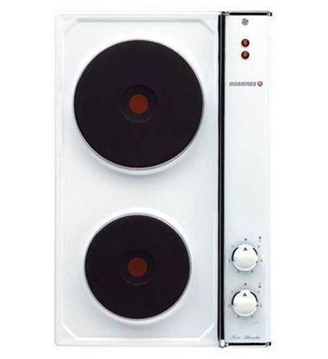 installation plaque de cuisson l installation de plaques de cuisson bricolage fm guide du bricolage