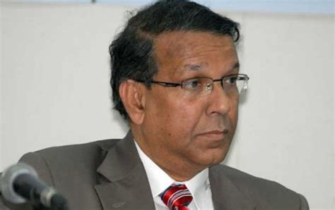 Anisul: Zila parishad election after delimitation | Dhaka ...