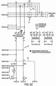 Fire Pump Controller Wiring Diagram  U2013 Sweet Puff Glass Pipe