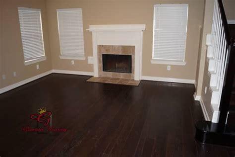 hardwood floors katy tx wood flooring katy tx home flooring ideas
