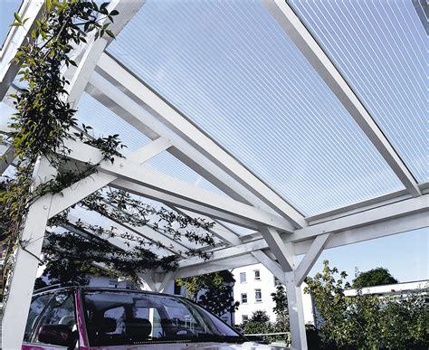 Welche Doppelstegplatten Für Terrassenüberdachung by 16mm Doppelstegplatten Acrylglas 16 32 Glasklar Z 228 Une