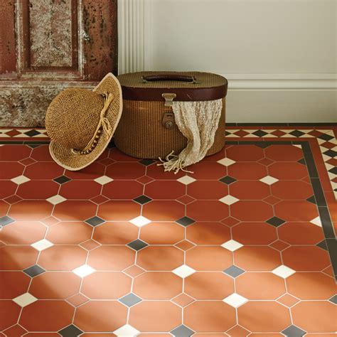 os victorian floor tile stone gallery ceramic
