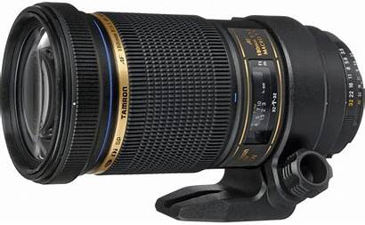 Tamron Macro 180mm Sp Af Ld Nikon