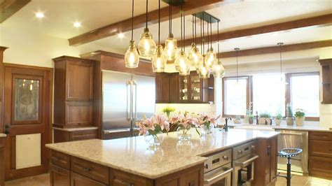10x10 kitchen cabinets under 1000 do it yourself remodeling simple do it yourself costs