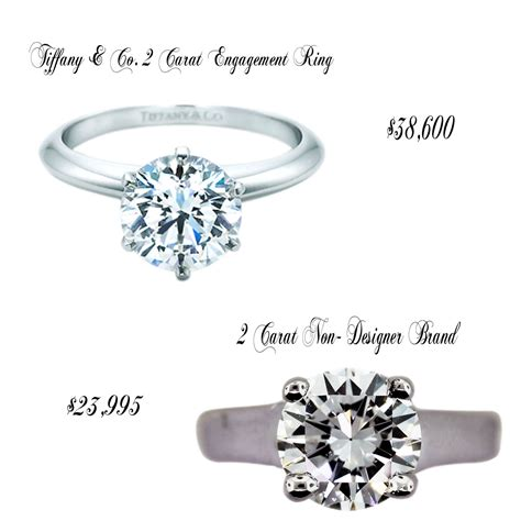 Tiffany & Co Archives - Page 2 of 3 - Engagement Ring Gurus