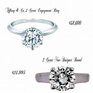 Tiffany co archives page 2 of 3 engagement ring gurus for Tiffany wedding rings prices