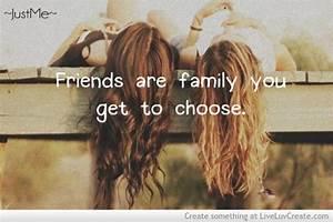 cute, girls, friends, best, love - image #593253 on Favim.com